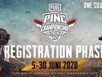 pendaftaran-pinc-2020.jpg