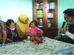 pendataan-keluarga-di-muaraenim-1.jpg