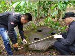 penemuan-lumpang-batu-lubang-3-di-desa-bandar-aji-kecamatan-jarai-lahat.jpg