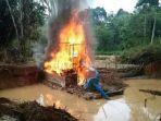 penertiban-tambang-emas-ilegal-sungai-tiku.jpg