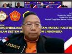 pengamat-hukum-dari-universitas-sahid-indonesia-dr-laksanto.jpg