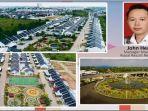 pengembangan-royal-resort-residences-di-kawasan-jakabaring-seberang-ulu-palembang.jpg