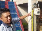 pengguna-jaringan-gas-jargas-di-5-ulu-palembang.jpg