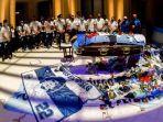 penghormatan-terakhir-kepada-legenda-sepakbola-argentina-diego-maradona.jpg