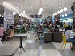 pengunjung-palembang-indah-mall.jpg
