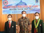 pengurus-ikatan-dokter-indonesia-idi-kabupaten-lahat-periode-2020-2024.jpg