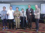 penjabat-sementara-pjs-walikota-palembang-akhmad-najib_20180424_173359.jpg