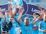 perayaan-gelar-juara-liga-inggris-yang-dilakukan-manchester-city.jpg