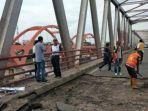 perbaikan-jembatan-musi-2-palembang.jpg