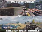 perbandingan-call-of-duty-vs-pubg-mobile.jpg