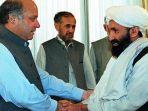 perdana-menteri-afghanistan-taliban.jpg
