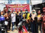 perempuan-indonesia-maju-sumsel-menekan-penyebaran-covid-19.jpg