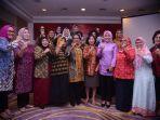 perempuan-indonesia.jpg