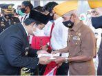 peringatan-hari-pahlawan-2020-di-kabupaten-banyuasin-selasa-10112020.jpg