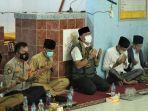 peringatan-maulid-nabi-muhammad-saw-1443-h-di-desa-tanjung-agung-muara-enim.jpg
