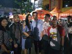 peringatan-satu-tahun-pedestrian-sudirmana-kota-palembang-sabtu-24032018_20180324_224003.jpg