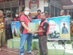 peringati-may-day-2021-buruh-di-palembang-berbagi.jpg