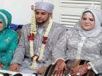 pernikahan-dhawiya-dan-muhammad.jpg