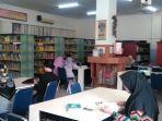 perpustakaan-daerah-sumatera-selatan-tetap-buka-pelayanan-tapi-tak-siapkan-hand-sanitizer123.jpg