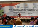 persaingan-secara-global-terus-berkembang-ukm-di-indonesia-terkendala-teknik-dan-modal_20180511_141355.jpg