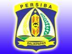 persiba-balikpapan-logo_20160903_153029.jpg