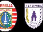 persipura-vs-persija-live-streaming_20180524_101605.jpg