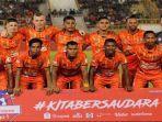 persiraja-saat-bertanding-di-liga-1-indonesia.jpg