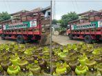 pertamina-tambah-130-pangkalan-elpiji-di-kabupaten-lahat.jpg