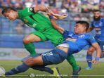 pertandingan-antara-arema-fc-vs-bhayangkara-fc-di-liga-1-indonesia.jpg