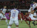 pertandingan-antara-bali-united-vs-persita-di-liga-1-indonesia-berakhir-0-0.jpg