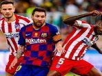 pertandingan-antara-barcelona-vs-atletico-madrid-di-liga-spanyol.jpg