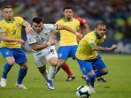 pertandingan-antara-brasil-vs-argentina-di-babak-semifinal-copa-america-2019.jpg