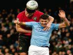 pertandingan-antara-manchester-city-vs-manchester-united-di-ajang-carabao-cup.jpg