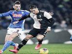 pertandingan-antara-napoli-vs-juventus-di-liga-italia.jpg