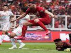 pertandingan-antara-persija-vs-borneo-fc-di-liga-1-indonesia.jpg