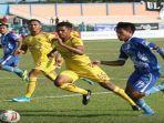 pertandingan-antara-pscs-cilacap-vs-sriwijaya-fc-di-liga-2.jpg
