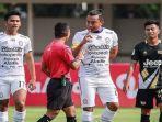 pertandingan-antara-rans-cilegon-fc-vs-dewa-united-fc-di-liga-2-indonesia.jpg