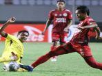 pertandingan-antara-semen-padang-vs-muba-babel-united-di-liga-2-indonesia.jpg