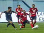 pertandingan-antara-tampines-rovers-vs-bali-united-di-kualifikasi-liga-champions-asia-2020.jpg
