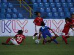 pertandingan-antara-timnas-indonesia-u-16-melawan-thailand-u-16_20180502_194029.jpg