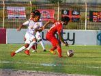 pertandingan-badak-lampung-fc-vs-sriwijaya-fc.jpg