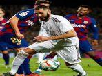 pertandingan-barcelona-vs-real-madrid-di-ajang-laliga-spanyol-pertandingan-berakhir-0-0.jpg