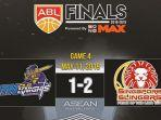 pertandingan-cls-knights-indonesia-vs-singapore-slingers.jpg