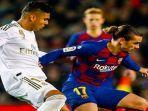 pertandingan-el-clasico-real-madrid-vs-barcelona-seru.jpg
