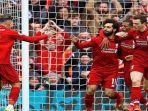 pertandingan-kala-liverpool-vs-burnley.jpg