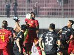 pertandingan-kalteng-putra-vs-pss-sleman-di-liga-1-indonesia.jpg