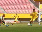 pertandingan-ujicoba-sriwijaya-fc-vs-ps-pertamina-pertandingan-dimenangkan-sfc-14-0.jpg