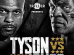 pertarungan-mike-tyson-vs-roy-jones-jr343343.jpg