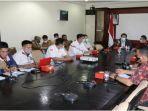 pertemuan-pemkab-muaraenim-pemprov-sumsel-kementerian-esdm-dan-pt-medco-ep-indonesia.jpg