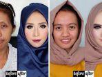 perubahan-wajah-setelah-dan-sebelum-di-make-up_20171207_133258.jpg